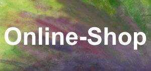 Urmi-Natur Online-Shop